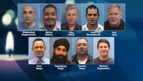 Remembering the San Jose VTA shooting victims