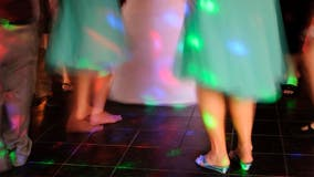 DC bride-to-be sues Mayor Muriel Bowser over ban on dancing at weddings