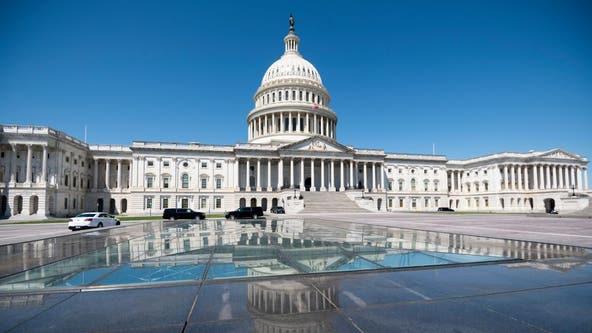 DC statehood Senate hearing date set