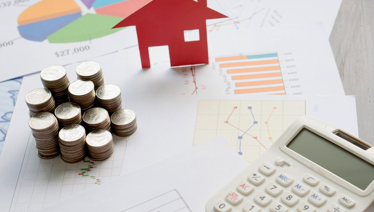 Credible-mortgage-refinance-boom-iStock-618856074.jpg