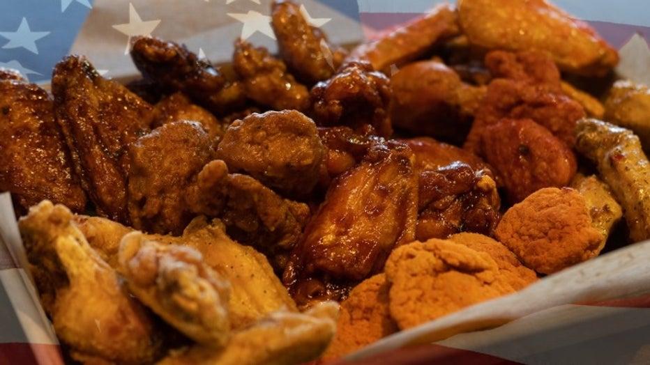 chicken-wings.jpg
