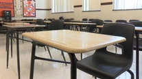 Montgomery County rolls out COVID-19 testing campaign in schools