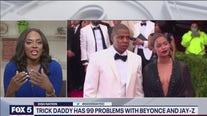 Dish Nation's Headkrack talks celebrity news
