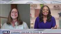Learning Loss Due to COVID-19