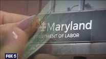 Some out of work Marylanders say it is too soon to end pandemic era unemployment