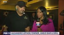 DC Tex-Mex Restaurant Adds Tuesday Night Latin Dance To Menu