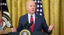 Are Senate Republicans back on board after Biden's infrastructure re-do?
