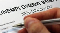 IRS sending refunds to those who paid taxes on 2020 unemployment