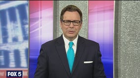 FOX 5 On The Hill: Economy Latest