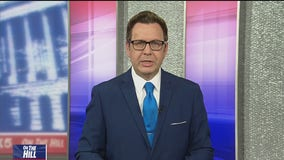 FOX 5 On The Hill: Sen. Ben Cardin