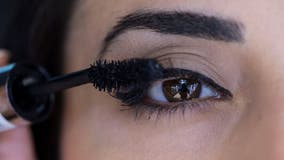 Toxic 'forever chemicals' detected in half of US makeup, study finds