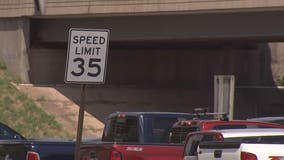 Arlington County to consider lowering some speed limits