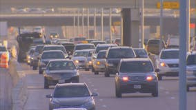 Millions of Americans expected to travel for Fourth of July