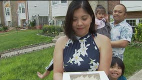 Gaithersburg mom hopes passion for baking will help her son beat rare illness