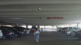 'Good Samaritan' stops attempted kidnapping in Rockville
