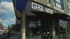 Shaw business owner demands action from city after drive-by shooting amid Pride celebration