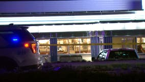 Police ID man killed in triple shooting outside Woodmore Towne Centre Silver Diner