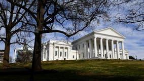 New marijuana, gun laws go into effect July 1 in Virginia