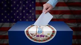 Virginia primary 2021: Everything you need to know