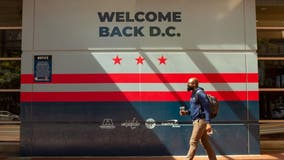 DC COVID-19 restrictions lifted: Everything you can do in the District