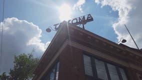 FOX 5 Zip Trip Takoma Park: 5 Must Stops!