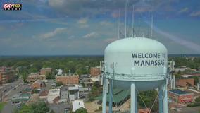 City of Manassas holds State of the City address