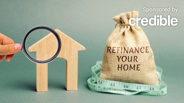 Homeowners previously in COVID mortgage forbearance can qualify for low-income refinance – here's how
