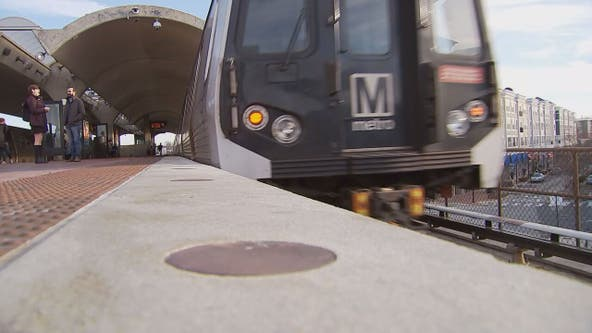 Metro launches SmarTrip on Google Pay for Android users