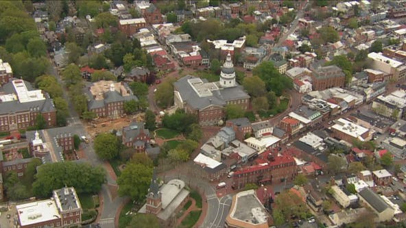 Capital Gazette bought by hedge fund Alden Global Capital; Pittman responds with letter