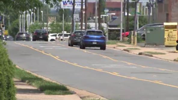 Manassas roadway to undergo revitalization plan including new homes, retail