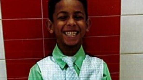 Ohio school district to pay parents $3M after bullied child's suicide