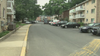 Grandmother targeted in one of DC's latest carjackings
