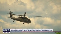 """""""#1 constituent complaint"""": DoD to try and reduce helicopter noise over Northern Virginia homes"""
