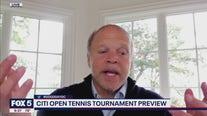 Citi Open tennis tournament preview