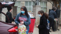 Judge rules Indiana University can mandate COVID-19 vaccine for students, staff