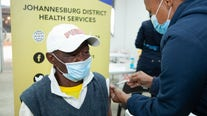 Pfizer vaccine will be made at South African firm, a first for Africa
