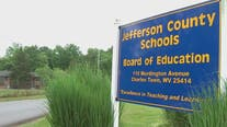 'Critical race theory' accusations prompt WV school district to pause 'Black Math Genius' program