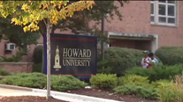 Howard University Homecoming closed to alumni due to COVID-19 pandemic
