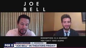 Mark Wahlberg stars in Joe Bell