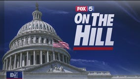 FOX 5 On The Hill: Doug Gansler