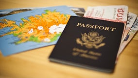 Passport backlog surges to nearly 2.2M as applicants wait up to 24 weeks