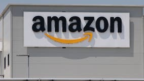 Amazon announces new affordable housing development in Arlington County