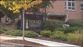 Nikole Hannah-Jones, Ta-Nehisi Coates to join Howard University faculty