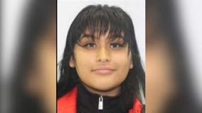 Dismembered remains found on Maryland park trail identified as 21-year-old Gaithersburg woman
