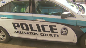 Advocacy groups push to give Arlington civilian oversight panel more investigation power