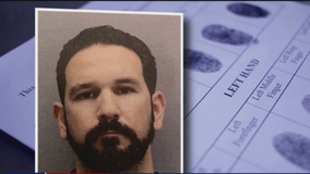 Records show VA massage therapist arrested on sex assault charges was first accused in 2019