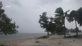 FEMA encourages preparations for hurricane season