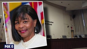 PGCPS board members petition state to remove board chair
