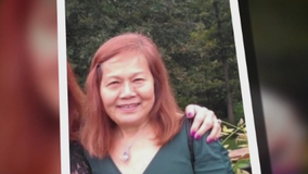 Daughter of missing 72-year-old Fairfax County woman desperate for answers