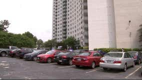 Montgomery County police ID victim in deadly White Oak high rise double shooting